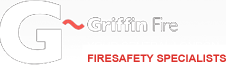 Griffin Fire /